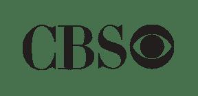 SSBG CBS Logo
