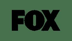 SSBG FOX Logo