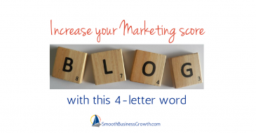 Top Reasons To Add Blogs To Your Marketing Strategy
