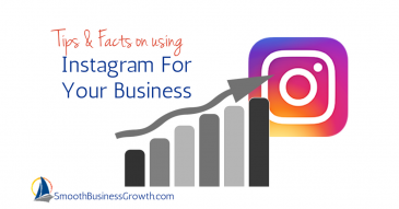 Did you know these 15 facts and tips about Instagram?