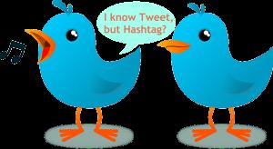 Making Sense of Twitter Lingo