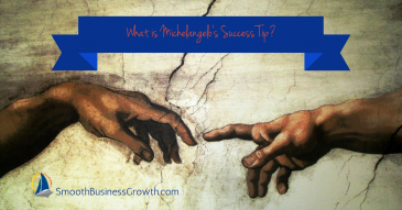 Success Tips From The Successful