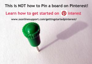 pinterestblog