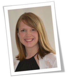 Lyndsay Phillips CEO Smooth Business Growth