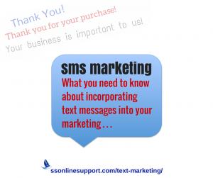SSOL-sms-16-01-13