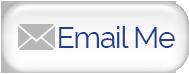 emailmebtn