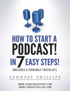 How to Start a Podcast in 7 Easy Steps_R
