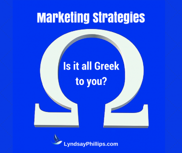 Different Marketing Strategies in 5 Minutes or Less!
