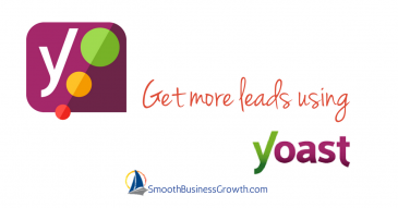 Increase Blog Traffic – a how to guide using SEO Yoast