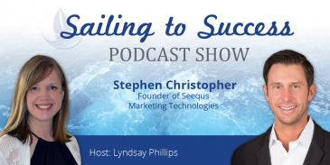 Successful Websites with Stephen Christopher