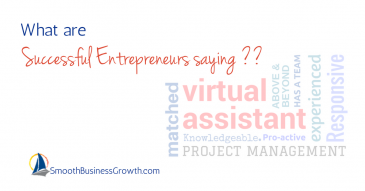 Hiring A Virtual Assistant Can Create Success