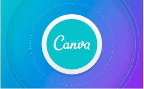 Creative Ways To Show Off and How To Use Testimonials Canva