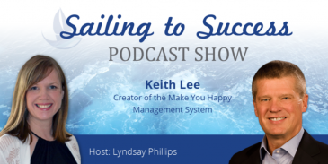 Management Systems with Keith Lee
