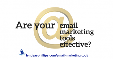 How To Choose The Best Email Marketing Tool For Your Business