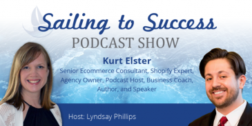 Quantifying Ecommerce with Kurt Elster