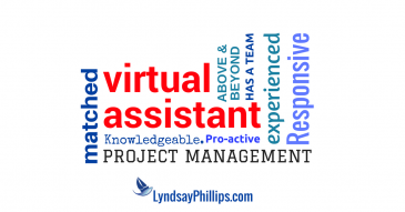 What To Look For When Hiring A Virtual Assistant