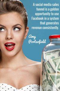 amy-porterfield-social-media-sales-funnel