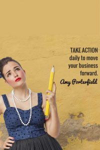 amy-porterfield-take-action-daily