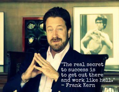 frank_kern-success-secret