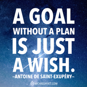 goalplan