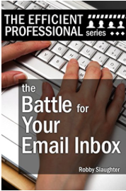 Battle for Your Email Inbox