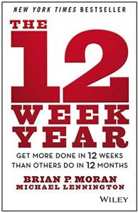 The12weekyear