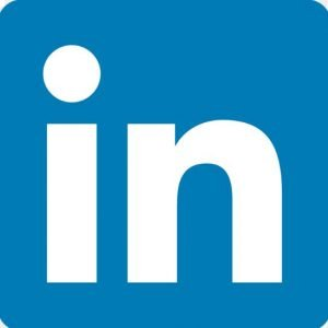 How To Post In LinkedIn Pulse