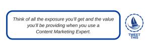 content-marketing-expert-2