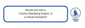 content-marketing-expert-3