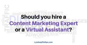 content_marketing_expert