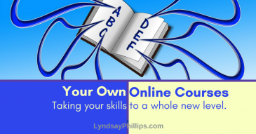 Take Your Online Courses To A Whole New Level
