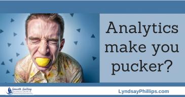 Marketing Analytics You Need To Know