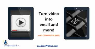 Convert Player Turns Videos Into Opt-Ins