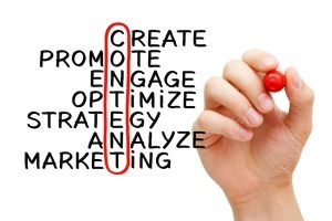 10 Content Marketing Strategy Mistakes You Want To Avoid