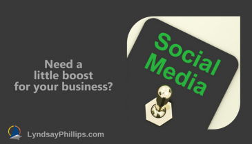 How To Boost A Facebook Post For More Engagement Or Grow Your List