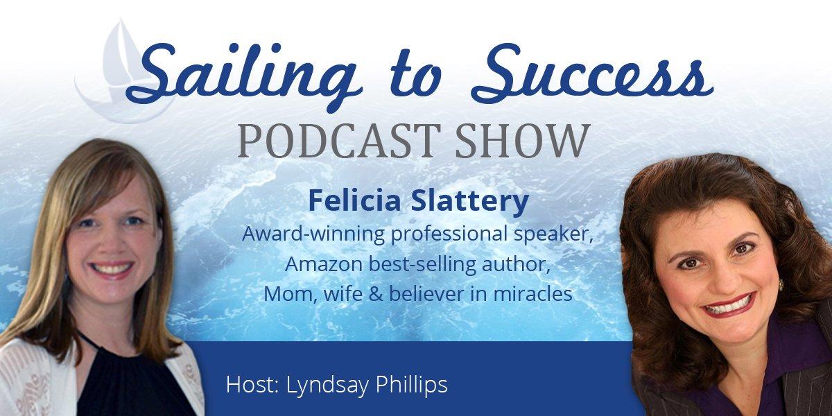 Felicia Slattery