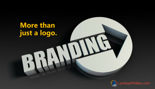 The Big Picture On Business Branding