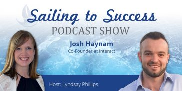 Using Quizzes To Generate Email Leads with Josh Haynam