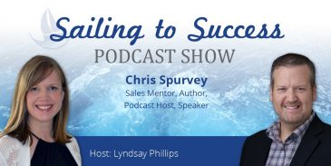 Cultivating The Sales Mindset