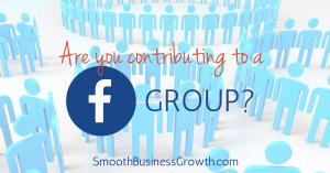 fbgroupcontribution