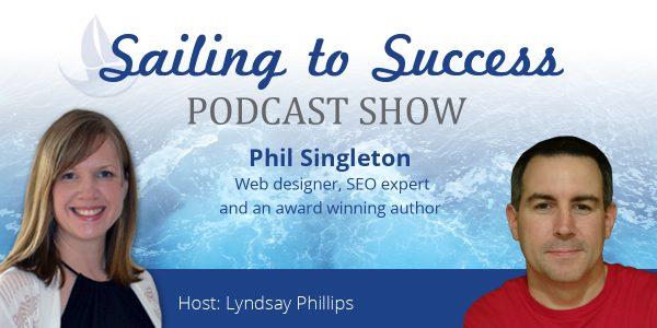 phil singleton