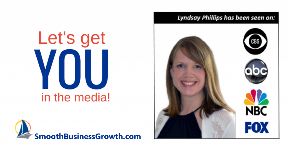 How Media Coverage Can Boost Your Business