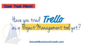 trello-productivity