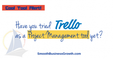 How to use Trello to manage your projects with ease