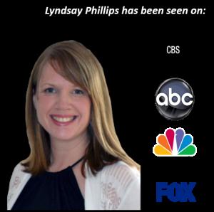 Lyndsay Phillips