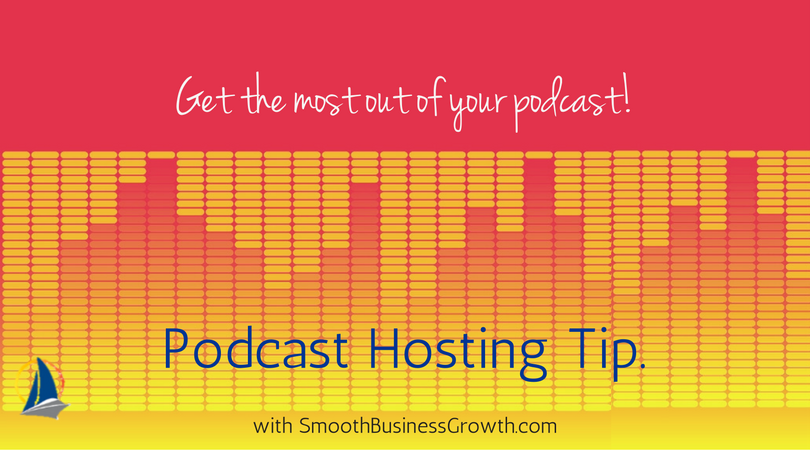 How to Use Libsyn to Host Your Podcast