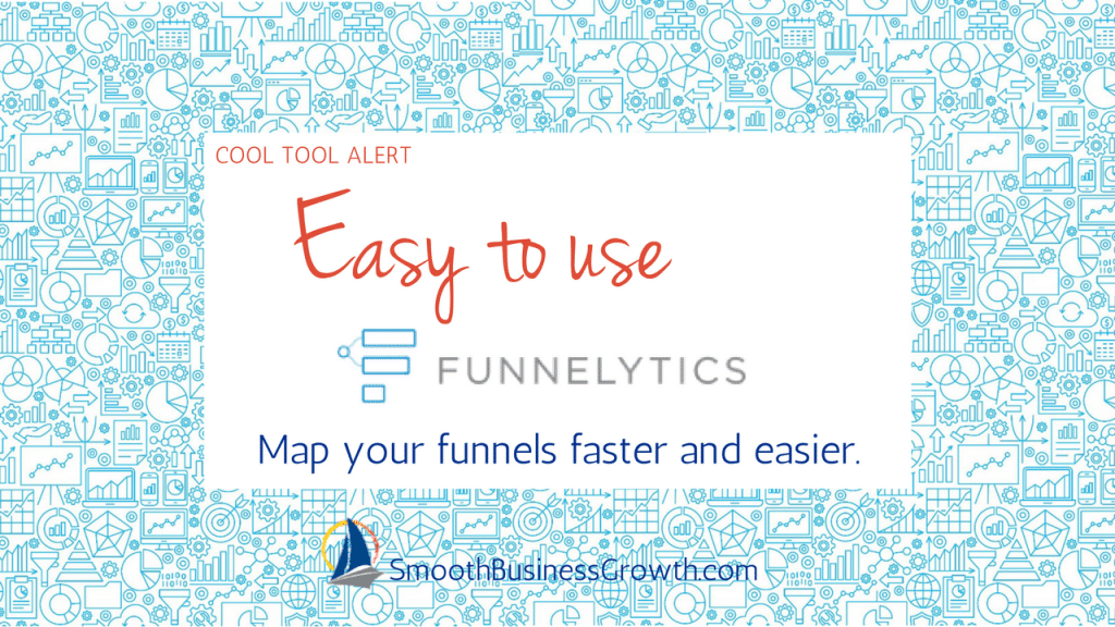 Map Out Your Sales Funnel