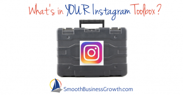 Instagram Tools To Grow Your Audience
