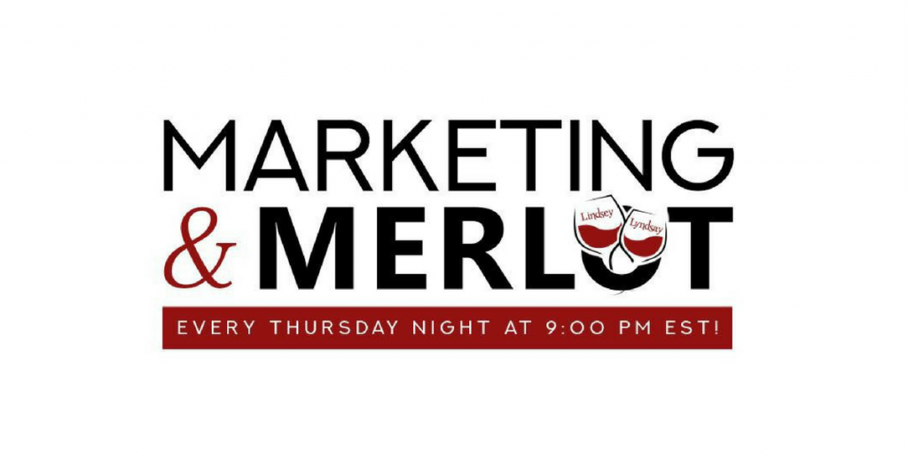 marketing merlot