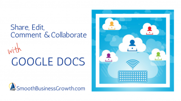 How to collaborate and share google documents effectively